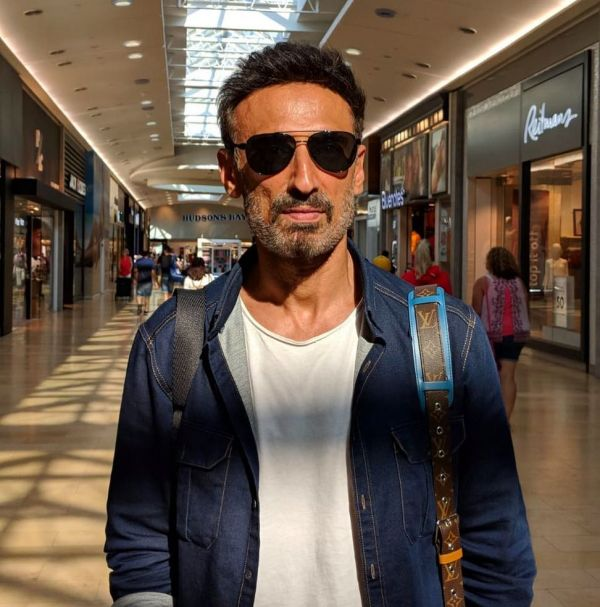 Highest paid Bigg Boss celebs Rahul Dev