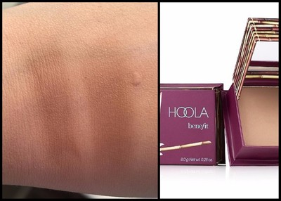 Sephora India Beauty Essentials Benefit Cosmetics Hoola Matte Bronzer