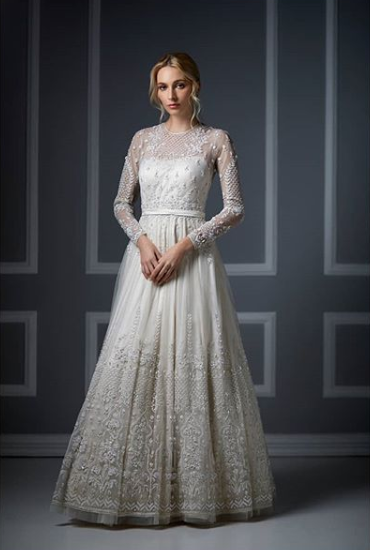 Anita-Dogre-white-wedding-gown-collection-full-gown