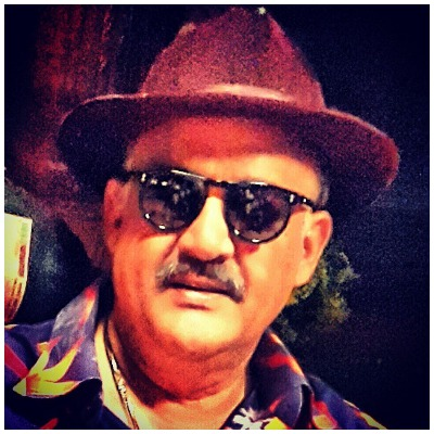 actor-alok-nath-accused-of-sexual-harrassment