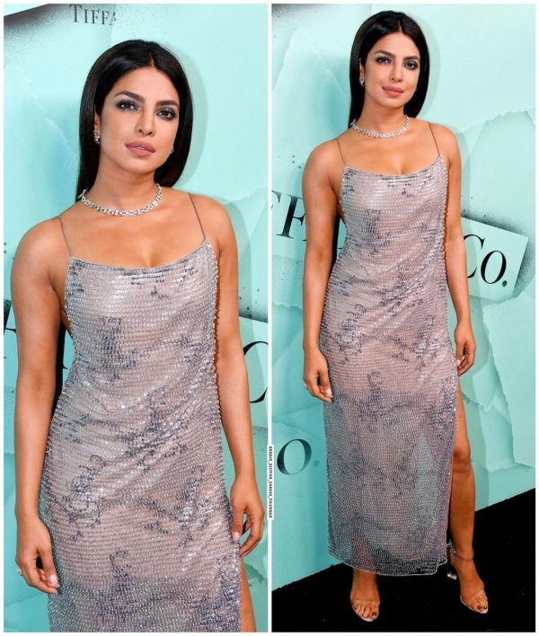 6-priyanka-chopra-silver-dress-tiffany-event