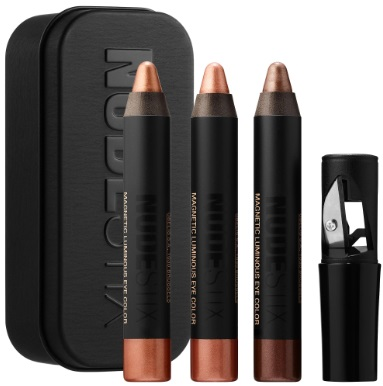 sephora nudestix cruelty free luxury makeup