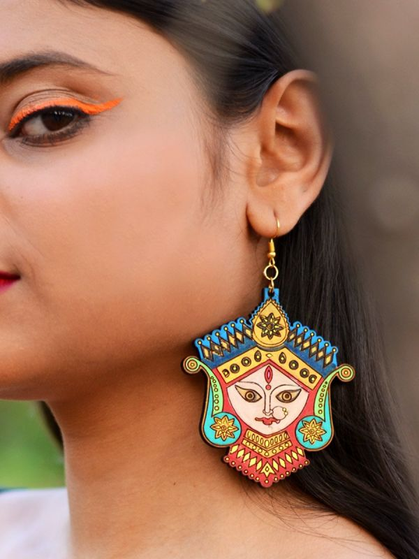 1-navratri-krafted-with-happiness-earrings