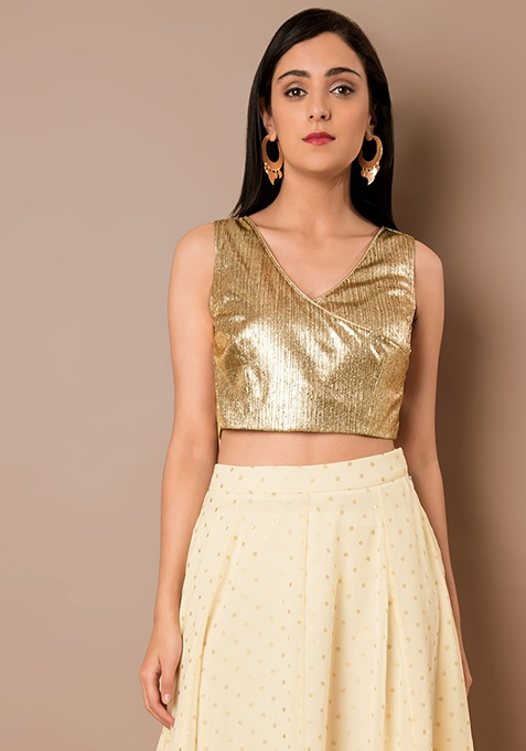 6-navratri-golden-blouse-faballey-indya