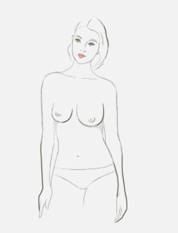 1-asymmetrical-breast-shape-types-of-breasts