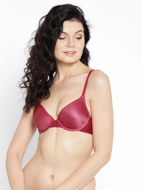 1-bra-for-asymmetric-breasts-types-of-breasts