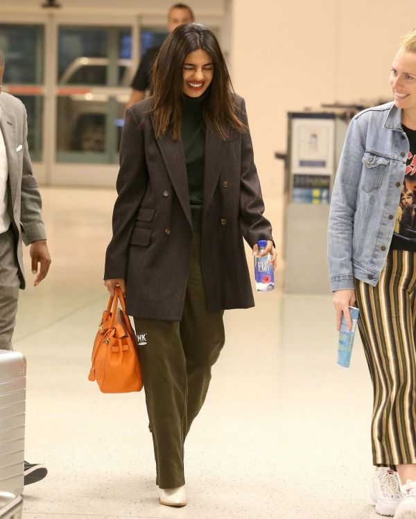 1-priyanka-chopra-dad-blazer-fashion