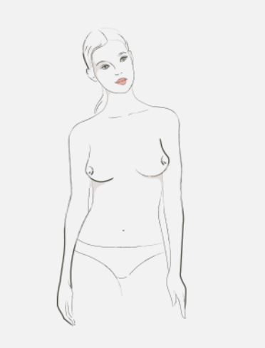 9-east-west-breast-shape-types-of-breasts