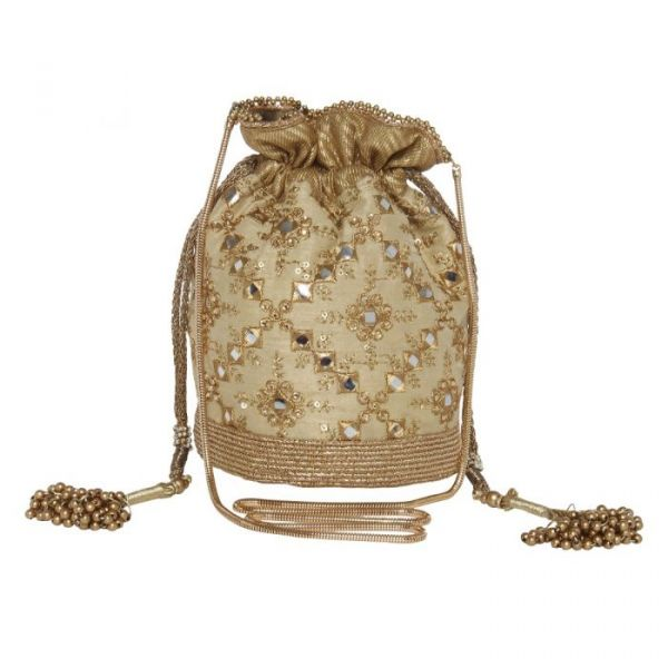 9-potli-bags-golden-sequins-zari-mirror-work-bag