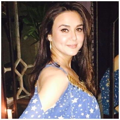 preity-zinta-on-me-too-movement