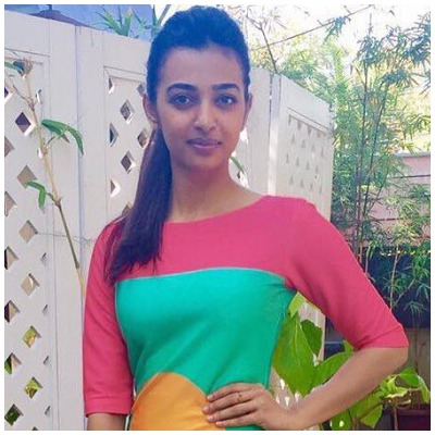 radhika-apte-on-me-too-india-movement