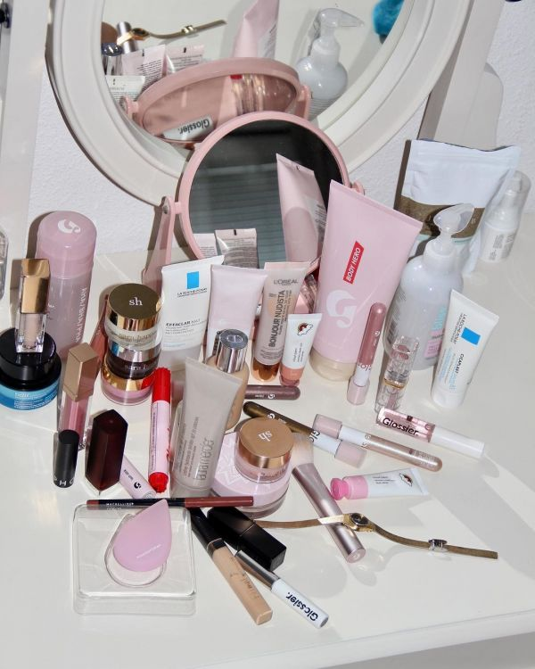 Without-Makeup-Beauty-Products