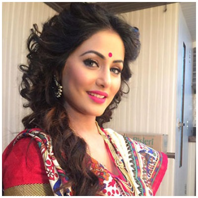 hina-khan-is-new-komolika-1