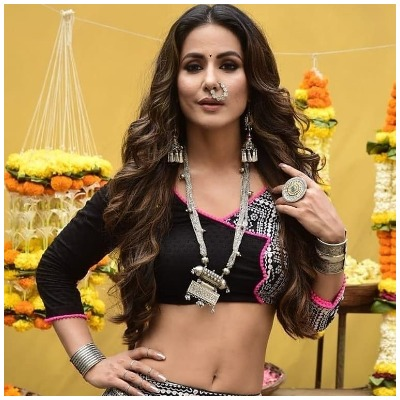 hina-khan-is-new-komolika