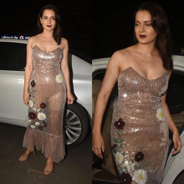 2-kangana-ranaut-manikarnika-naked-dress