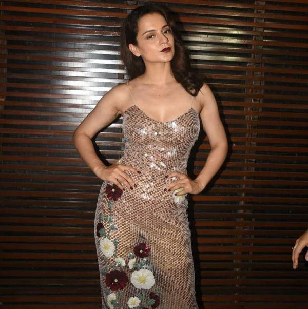 3-kangana-ranaut-see-through-dress