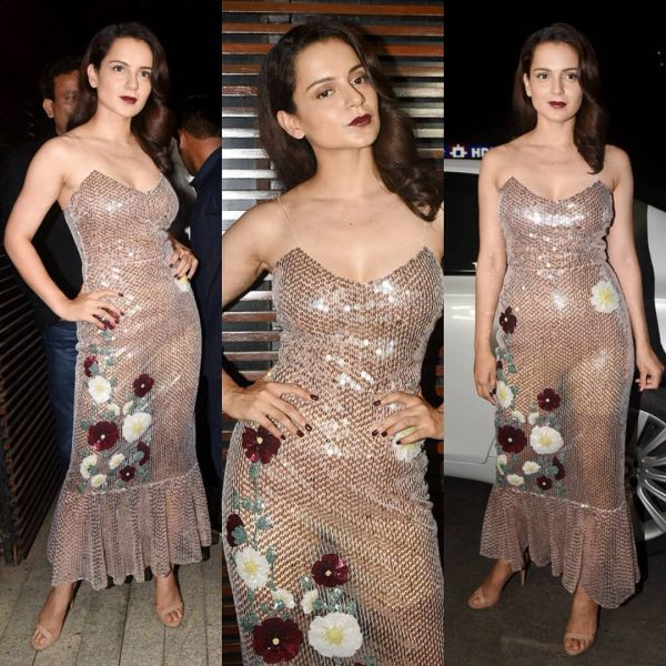 4-kangana-ranaut-see-through-naked-dress