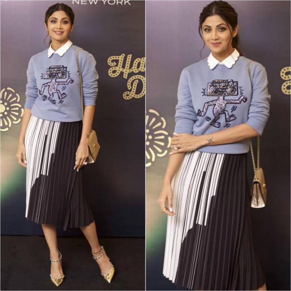 1-shilpa-shetty-bollywood-autumn-colour-combinations