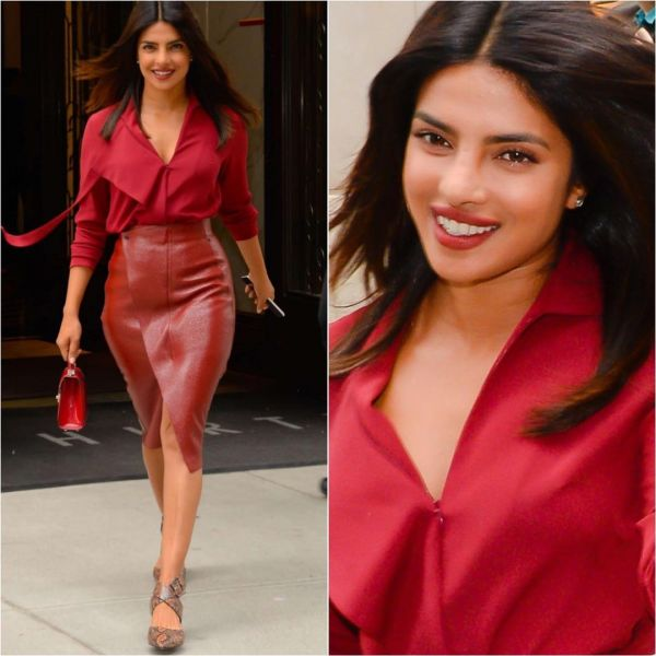 4-priyanka-chopra-bollywood-autumn-colour-combinations