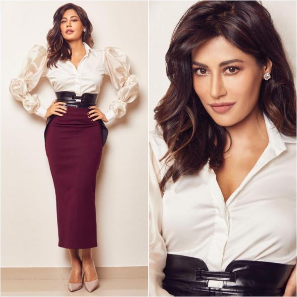 7-chitrangada-singh-bollywood-autumn-colour-combinations