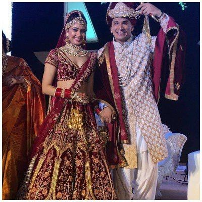 prince-narula-yuvika-chaudhary-wedding-night