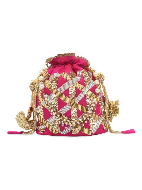 1-tarusa-pink-clutch-for-diwali