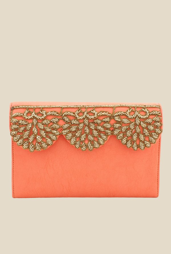 10-rossoyuki-peach-clutch-for-diwali