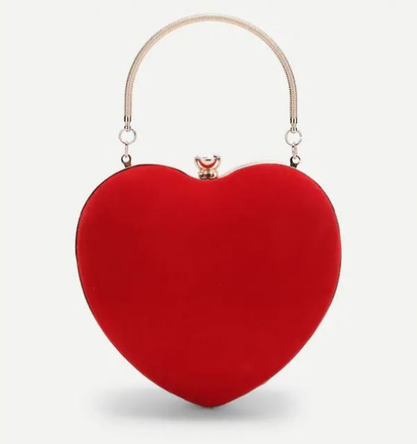 5-romwe-heart-shaped-clutch-for-diwali