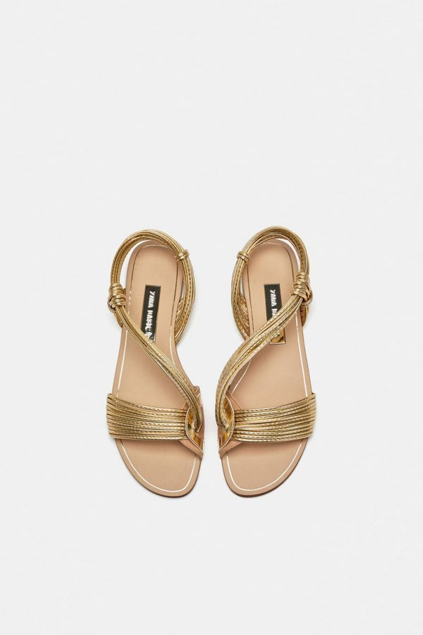 5-ethnic-shoes-MULTICOLOURED-STRAPS-SANDALS-zara
