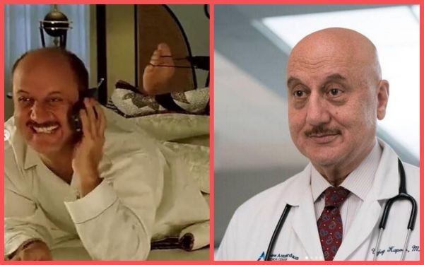 06 Heres What The Cast Of Kuch Kuch Hota Hai Looks Like Now-anupamkher