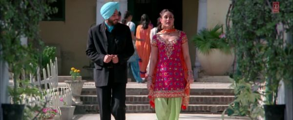 5-bollywood-kareena-kapoor-nagada-nagada-jab-we-met-geet