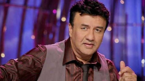 anu-malik-me-too-indian-idol