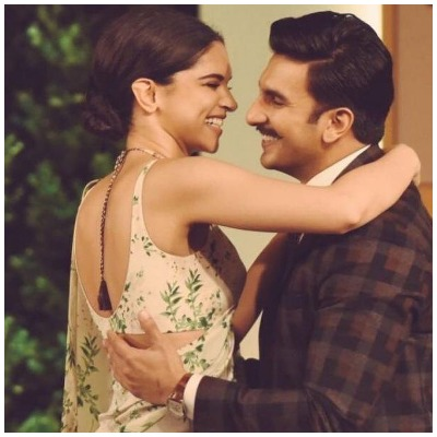 Ranveer-singh-deepika-padukone-15-november-wedding