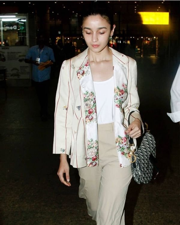 alia-bhatt-proves-beige-not-boring-2