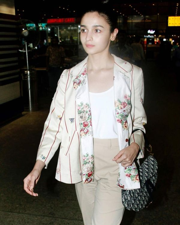 alia-bhatt-proves-beige-not-boring-3