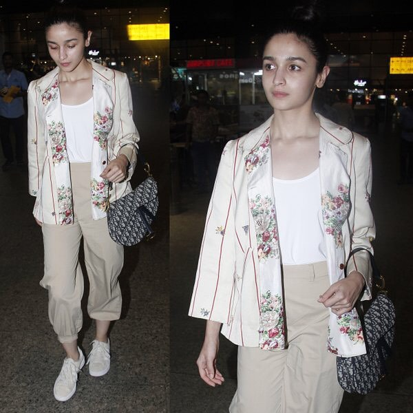 alia-bhatt-proves-beige-not-boring