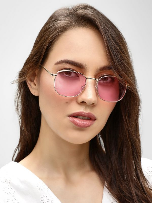 4-breast-cancer-awareness-pink-sunglasses