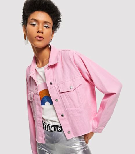6-breast-cancer-awareness-pink-denim-jacket