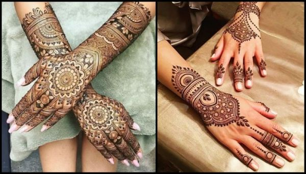 Mehndi-Design-1 collage