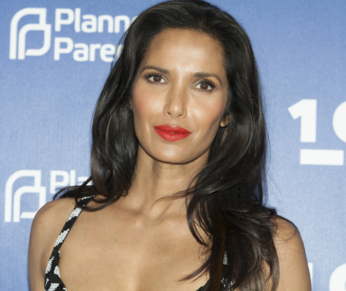 Padma-Lakshmi-as-a-type-of-feminist