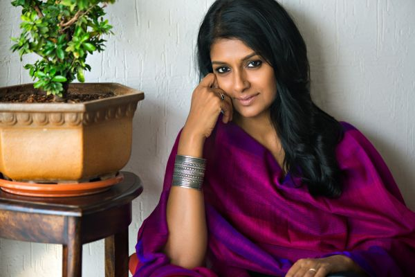 nandita-das-as-a-type-of-feminist