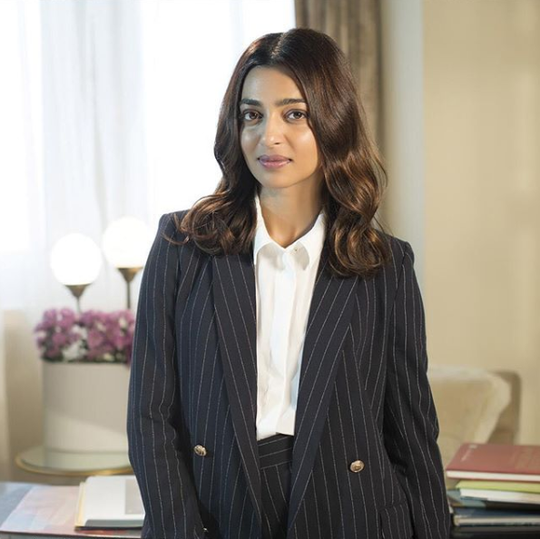 radhika-apte-as-a-type-of-feminist