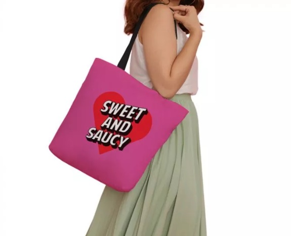 sweet and saucy for diwali popxo shop
