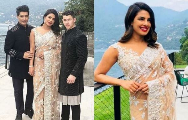 priyanka-chopra-manish-malhotra-wedding