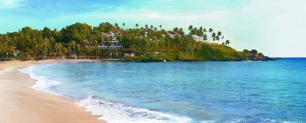 wedding-resorts-the-leela-kovalam