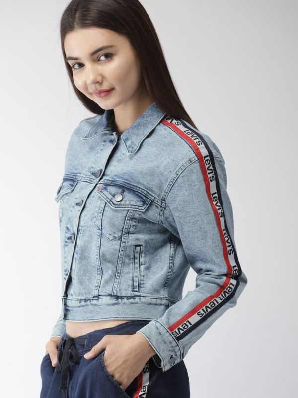 13-denim-jacket-levis-logo-jacket