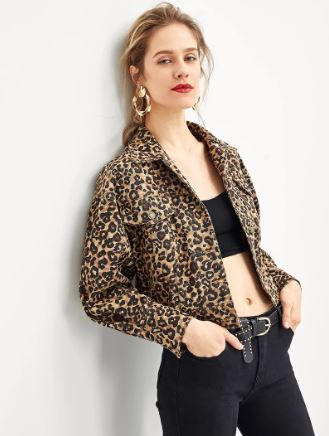 4-denim-jacket-leopard-print-animal-print-jacket