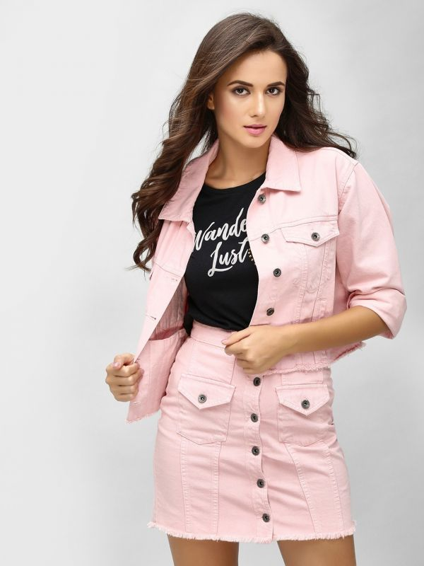 5-denim-jacket-pink-coloured-denims