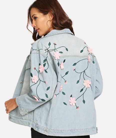 9-denim-jacket-floral-applique-jacket