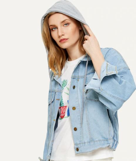 1-denim-jacket-denim-jacket-with-detachable-hoodie